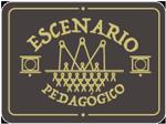 Escenario Pedagógico - Escenario Pedagógico - Teatro y conciertos didácticos únicos.