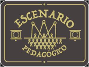Escenario Pedagógico