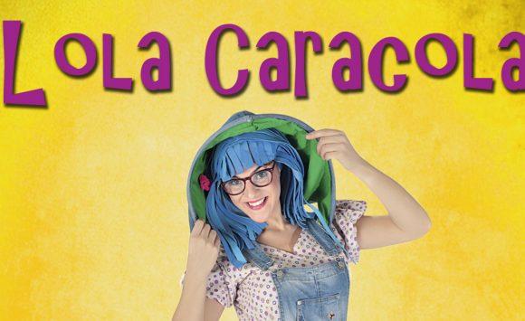 Lola Caracola