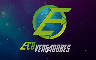 Eco-Vengadores