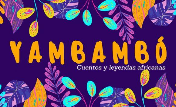Yambambó