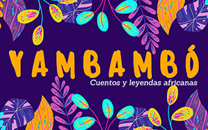 Yambambo